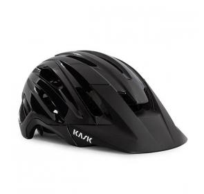 Kask Rowerowy KASK Caipi - black