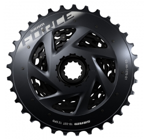 Kaseta SRAM Force XG-1270