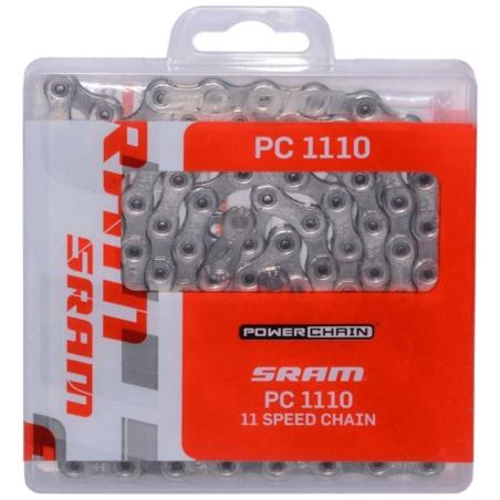 Łańcuch SRAM PC-1110