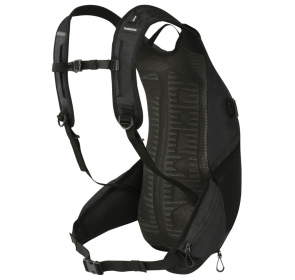 Plecak SHIMANO Rokko 16L - czarny