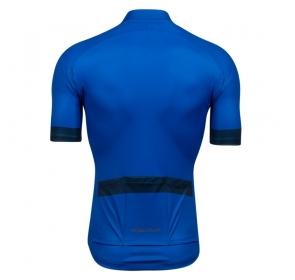 Koszulka PEARL IZUMI Attack - niebieski