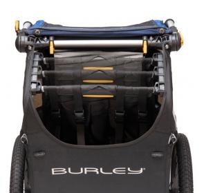 Bagażnik Thule EasyFold XT 2 933