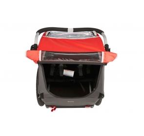Bagażnik Thule VeloCompact 3 13-pin 926