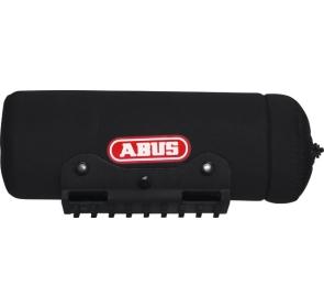 Torba na łańcuch ABUS ST 2012