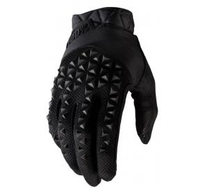 Rękawiczki 100% GEOMATIC Glove black