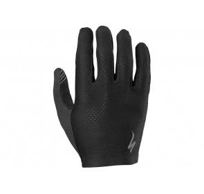 Rękawiczki SPECIALIZED BG Grail LF - czarne