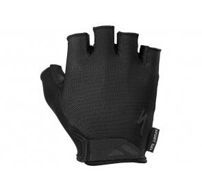 Rękawiczki SPECIALIZED BG Sport Gel SF - czarne