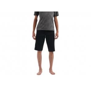 Spodnie rowerowe SPECIALIZED Enduro Pro - czarne