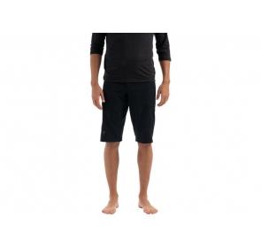 Spodnie rowerowe SPECIALIZED Enduro Sport - czarne