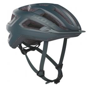 Kask rowerowy SCOTT Arx - nightfall blue