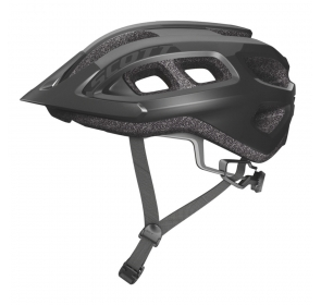 Bidon Specialized Purist Hydroflo WG translucent/black