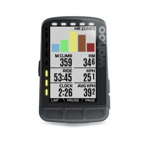Komputer rowerowy WAHOO Element Roam GPS