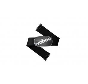 Sensor pomiary tętna WAHOO TICKR 2 - gray - 1