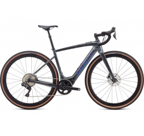 Rower elektryczny SPECIALIZED Creo Expert Carbon E