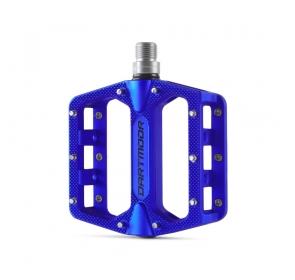 Pedały rowerowe DARTMOOR Stream - space blue