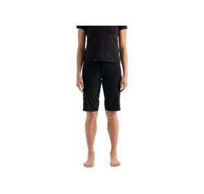 Spodnie rowerowe damskie SPECIALIZED Andorra Pro -