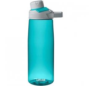 Butelka CamelBak Chute Mag 750ml - błękitny