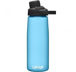 Butelka CamelBak Chute Mag 750ml - jasny niebieski
