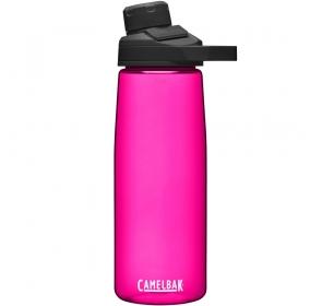 Butelka CamelBak Chute Mag 750ml - różowa