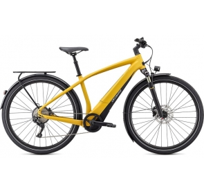 Rower Elektryczny SPECIALIZED Vado 4.0 LTD - 2021