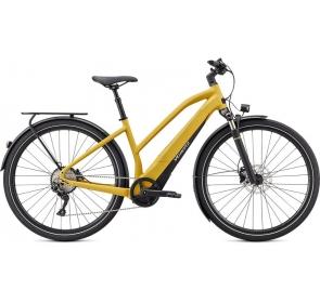 Rower Elektryczny SPECIALIZED Vado 4.0S LTD - 2021