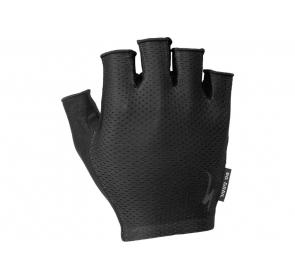 Rękawiczki SPECIALIZED BG Grail SF - czarne