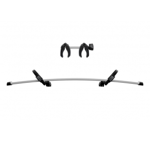 Adapter THULE VeloSpace XT na 4 rower 9381