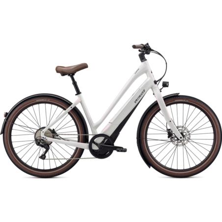 Rower Elektryczny SPECIALIZED Como 4.0 LTD - 2021