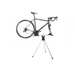 Walizka na rower THULE RoundTrip Transition