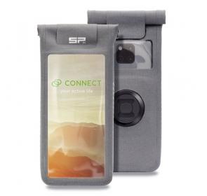 Uchwyt rowerowy na telefon SP CONNECT - uniwersaln