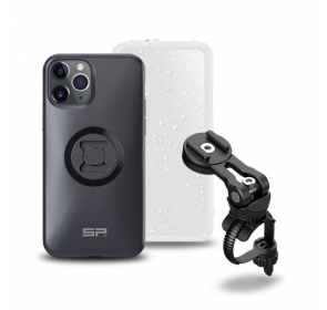 SP CONNECT Bike Bundle II Iphone 11 Pro / XS / X