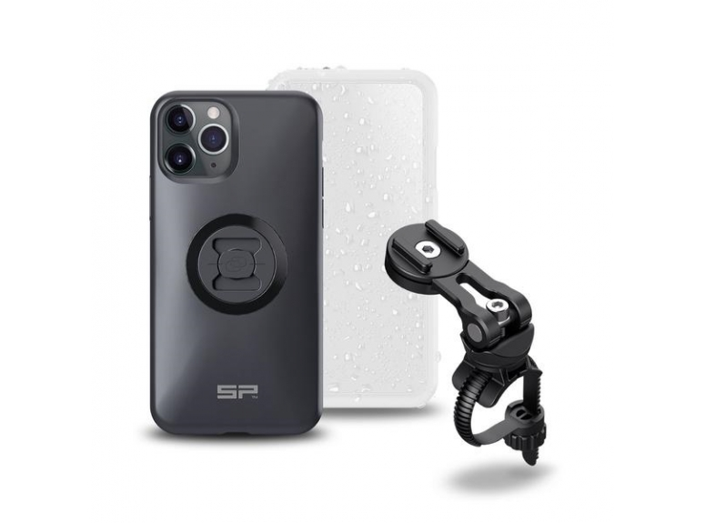 SP CONNECT Bike Bundle II Iphone 11 Pro / XS / X