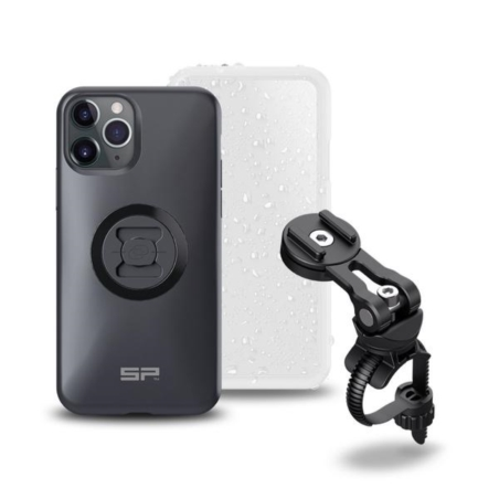 SP CONNECT Bike Bundle II Iphone 11 Pro Max/XS max