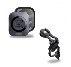 Zestaw SP Connect Bike Bundle II Universal