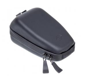 Zestaw SP Connect Wedge Case torebka podsiodłowa