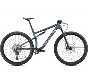 Rower górski SPECIALIZED Epic Comp - chamel - 2021
