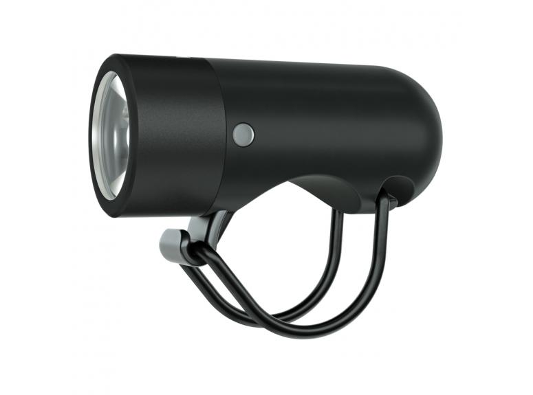 Lampka KNOG Plug przód