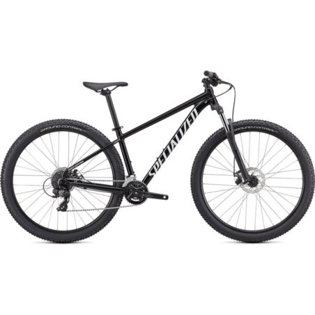 Rower górski SPECIALIZED Rockhopper 26 - bla- 2021