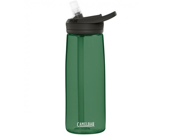 Butelka CamelBak Eddy+ 750ml - zielony