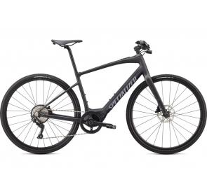 Rower Elektryczny SPECIALIZED Vado SL 4.0 - blk -