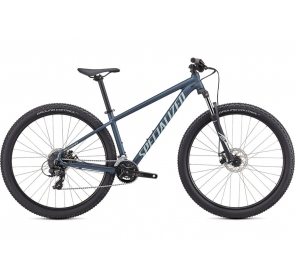 Rower górski SPECIALIZED Rockhopper 27,5 satin21