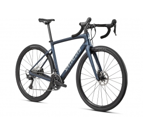 Rower gravelowy SPECIALIZED Diverge Sport Carboncs