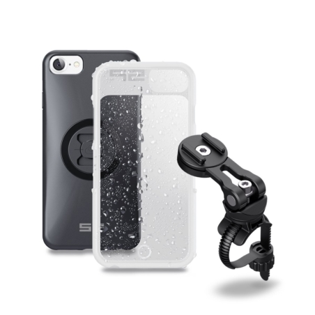 SP CONNECT Bike Bundle II Iphone 8/7/6s/6 SE
