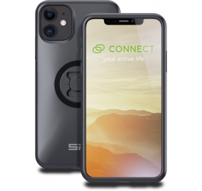 Etui SP Connect dla Iphone 11 / XR