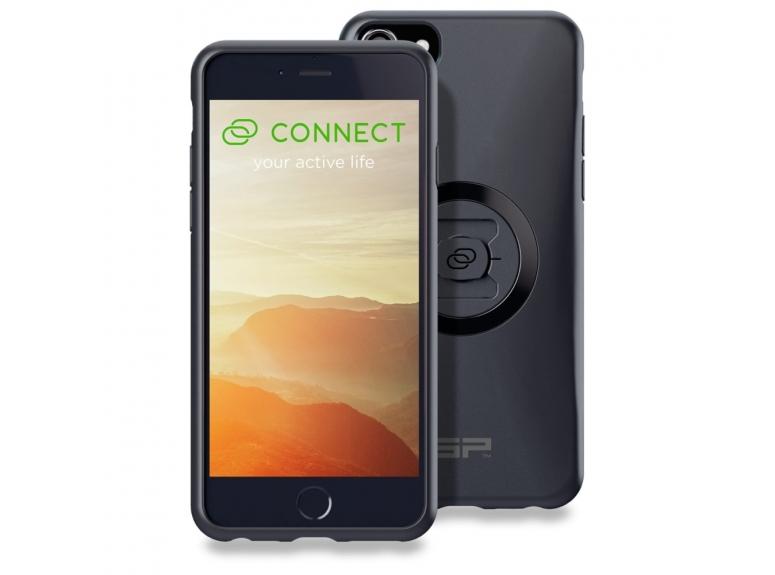 Etui SP Connect dla Iphone 8+/7+/6s+/6+