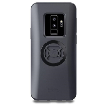 Etui SP Connect dla Samsung Galaxy S9+/S8+
