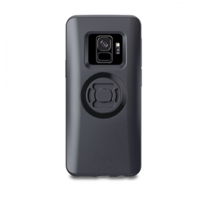 Etui SP Connect dla Samsung Galaxy S9/S8