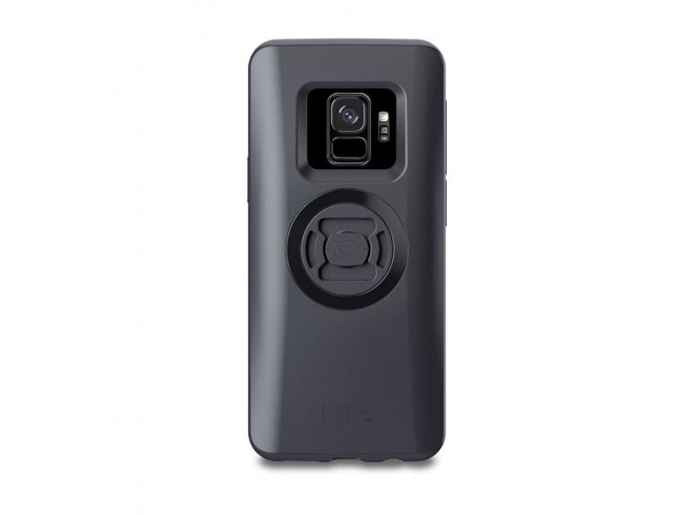 Etui SP Connect dla Samsung Galaxy S9/S8