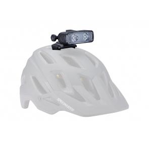 Lampa Rowerowa SPECIALIZED Flux 800 lm