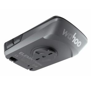 Komputer rowerowy WAHOO Element Roam GPS Bundle 2